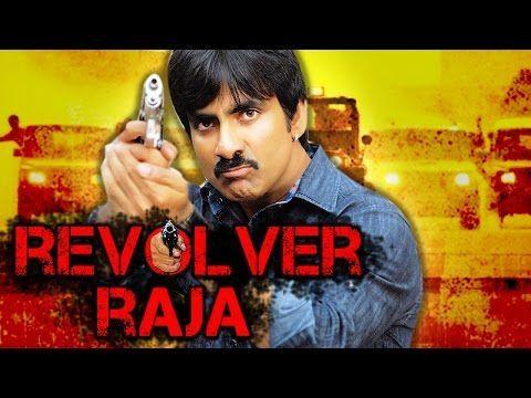 ChocoBar 5 Full Movie In Hindi Hd Free Download