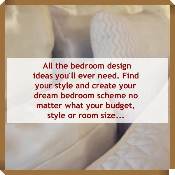 Bedroom remodeling tips - Regardless of whether you are looking for