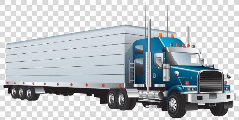 Car Semi Trailer Truck Pickup Truck Truck Png Pickup Truck Automotive Exterior Brand Car Cargo Trucks Semi Trailer Truck Pickup Trucks