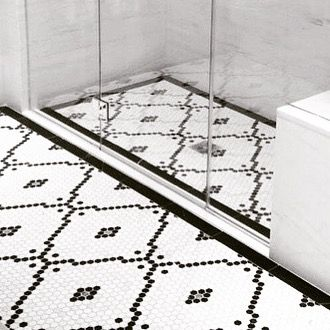 santa rosa marble tile new selection in