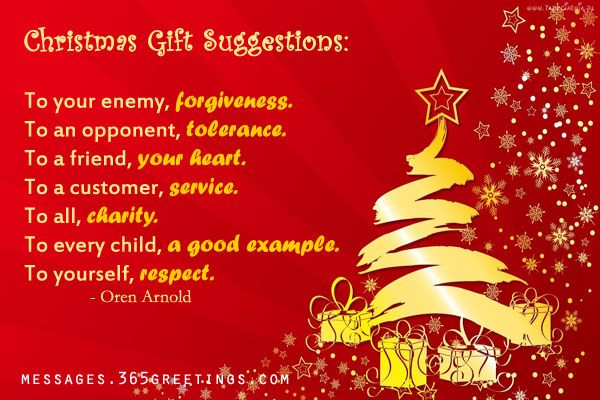 Christmas Card Quotes And Sayings With Images Christmas Quotes
