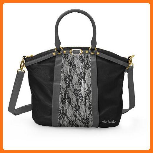 46e479715b Handbag  The Duchess Lace Handbag by The Bradford Exchange - Shoulder bags  ( Amazon Partner-Link)