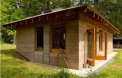 00676c2a1544cd80de220baf2d023bb9 Rammed Earth Tiny House Plans on tiny prefab house plans, tiny stucco house plans, tiny house house plans, tiny timber frame house plans, tiny passive house plans,