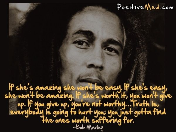 If Shes Amazing She Wont Be Easy Inspirational Posts Bob