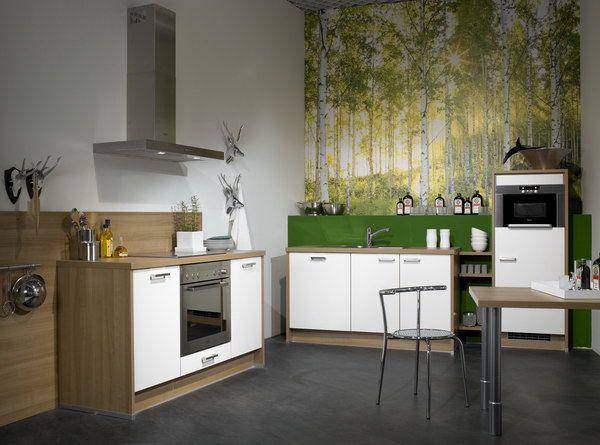 Küchen Kiel junge küchen pino alno küchen kiel küche alno