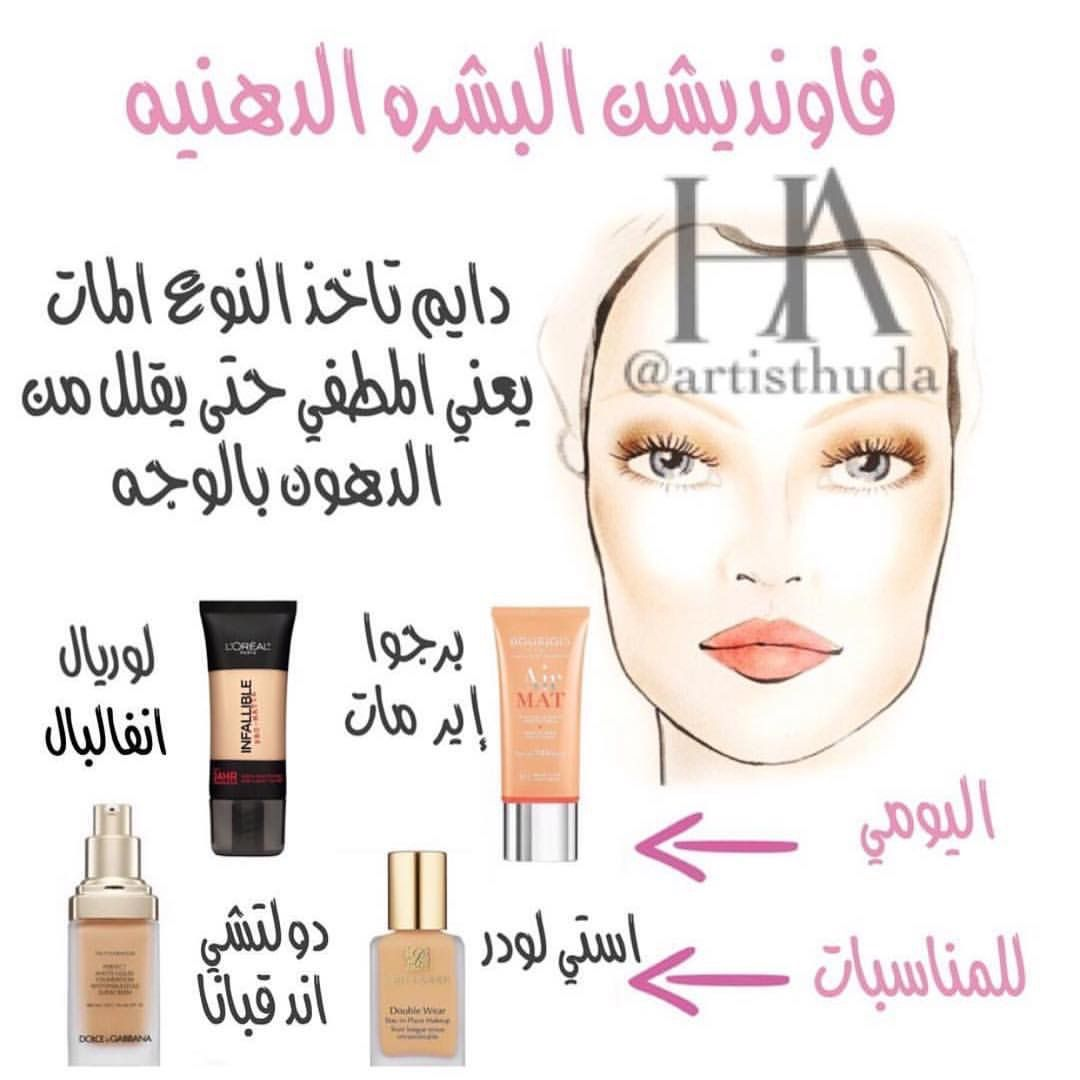 Pin By Rodi Mobarak On Makeup Top Makeup Products Beauty Makeup Tutorial Learn Makeup