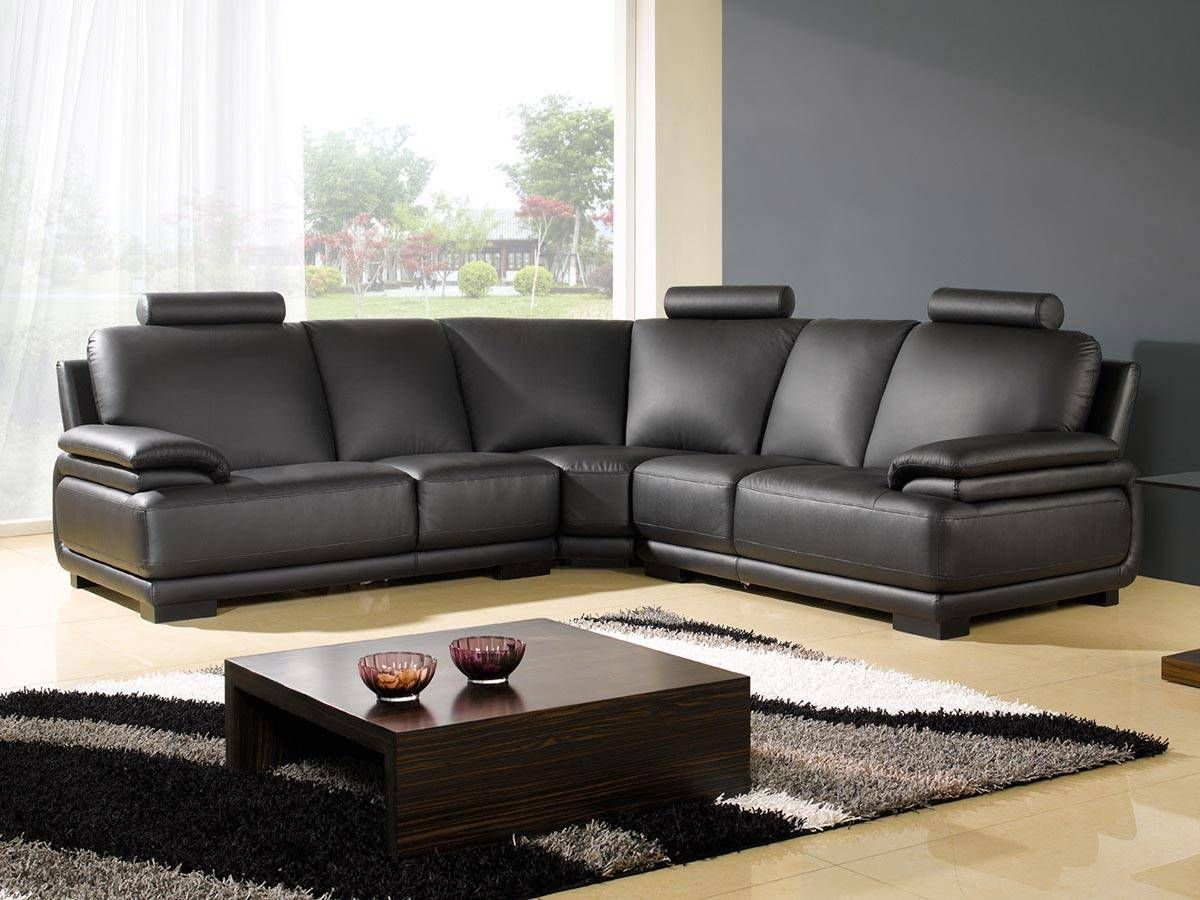 Canape Angle En Cuir Canape Cuir Angle Canape Angle En Cuir Salons D Angles En Cuir Canape D Angle Deco In Paris Canape D Angle In 2020 Home Decor Sectional Couch Home