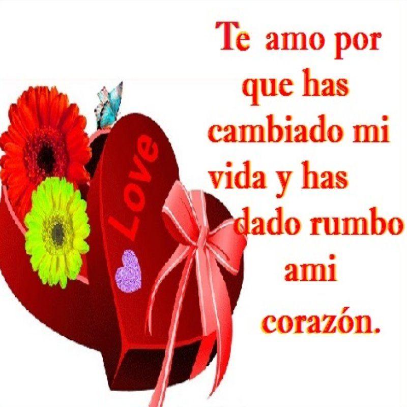 Poemas De Amor Osos Rosas Y Corazones Versos Corazones Con Poemas Con Flores Poemas De Amor Ositos De