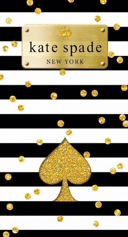 45+ New Ideas For Iphone Wallpaper Quotes Black Kate Spade #katespadewallpaper 45+ New Ideas For Iphone Wallpaper Quotes Black Kate Spade #quotes #wallpaper #katespadewallpaper 45+ New Ideas For Iphone Wallpaper Quotes Black Kate Spade #katespadewallpaper 45+ New Ideas For Iphone Wallpaper Quotes Black Kate Spade #quotes #wallpaper #katespadewallpaper
