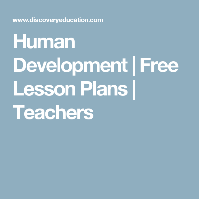 HD wallpapers child development worksheets for high school ...