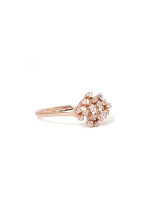 gallery-1430229345-elle-engagement-rings-rose-gold-na-all-the-stars.jpg 480×720 pikseli