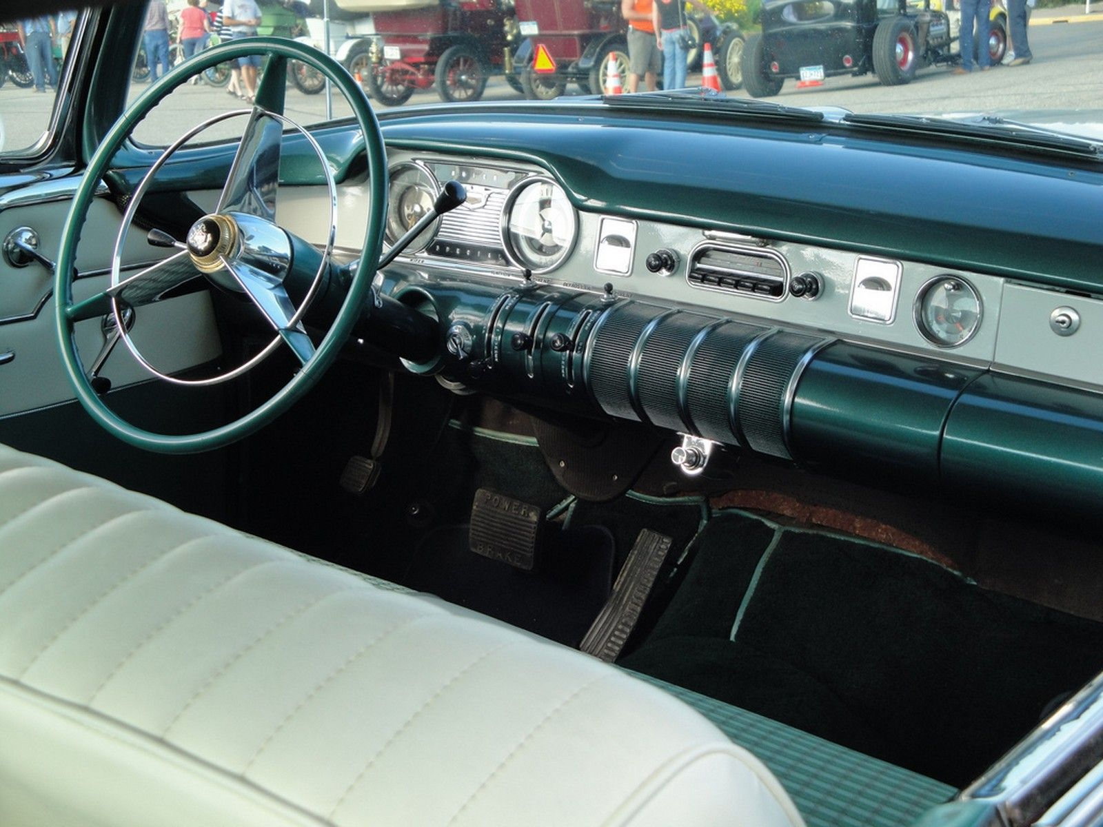 Pin By Frans Verschuren On Buick Buick First Cars Classic Cars