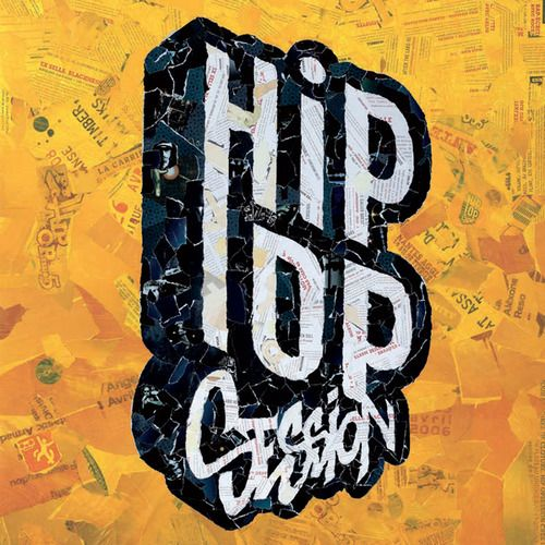 20SYL - 20syl - 10YRS (Hip Opsession 10th anniversary track)