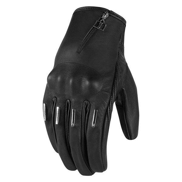 8b8e732d55c624 Revit Antibes Ladies Gloves | Mens leather gloves | Motorcycle gloves,  Gloves und Mens gloves