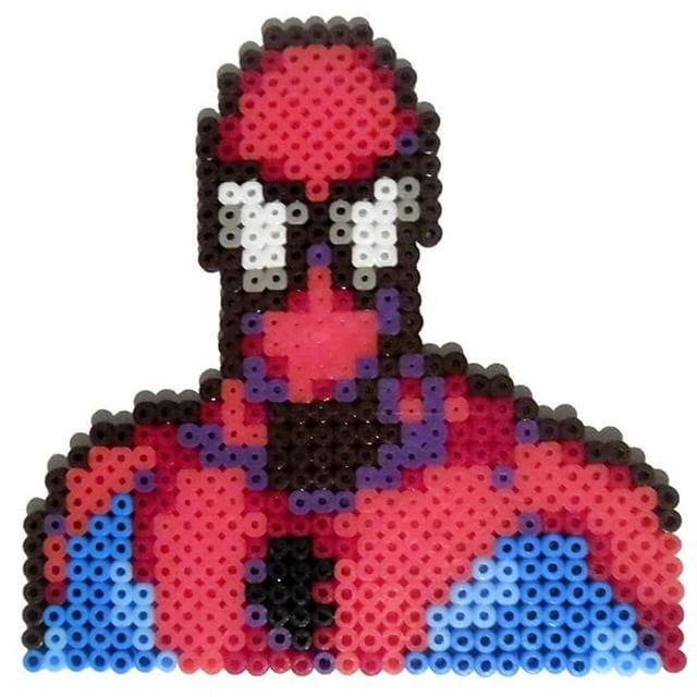 Sturmbrecher Marvel Cinematic Universe Wiki