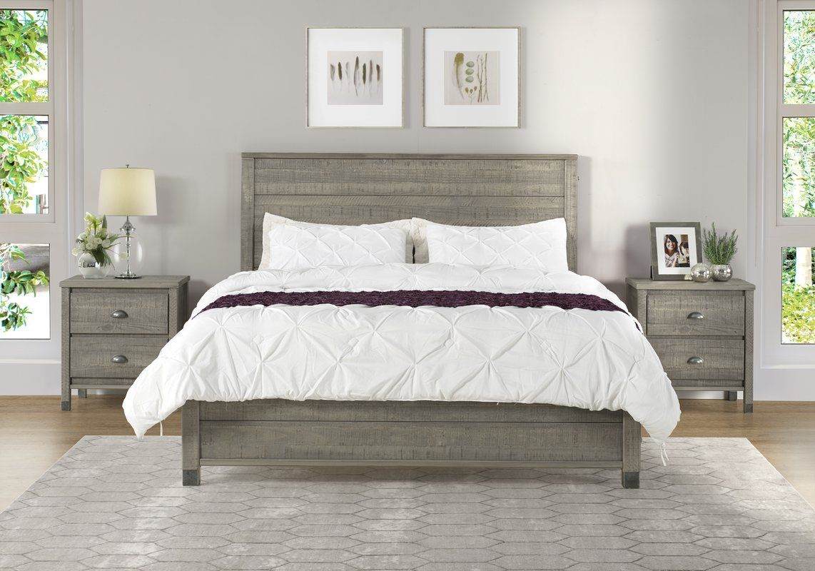 popular and trends king mills pic reviews for amazing bed beds files andover with storage platform wayfair marjorie u
