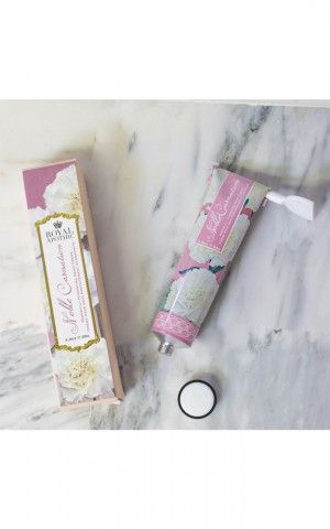 Noble Carnation Hand Creme by Royal Apothic