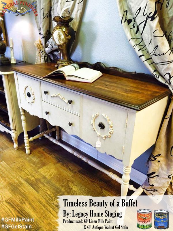 Where Can I Buy Annie Sloan Chalk Paint In Canada