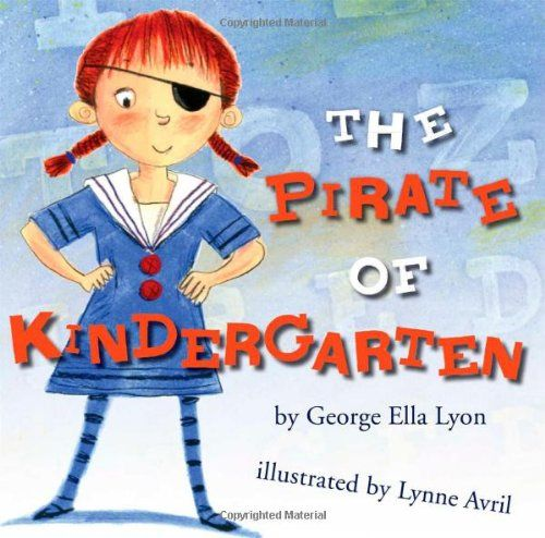 The Young Pirate Boy (Illustrated Picture Book)