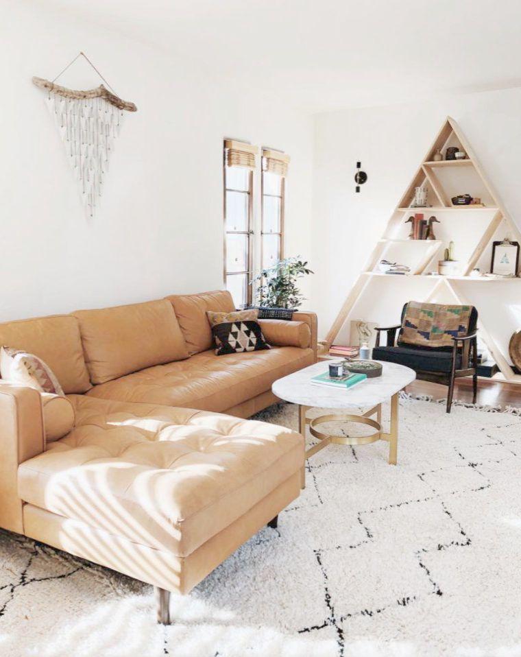 Native Living Room Interior Design your Church Renovation ...
