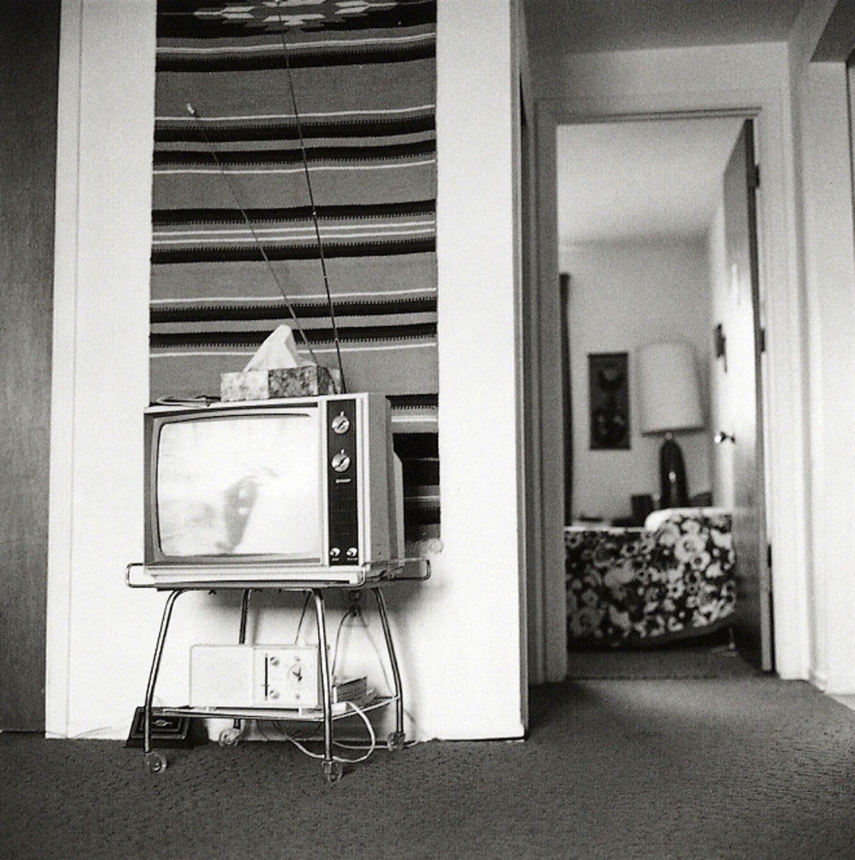 Afbeeldingsresultaat Voor Robert Adams Interiors Photograph