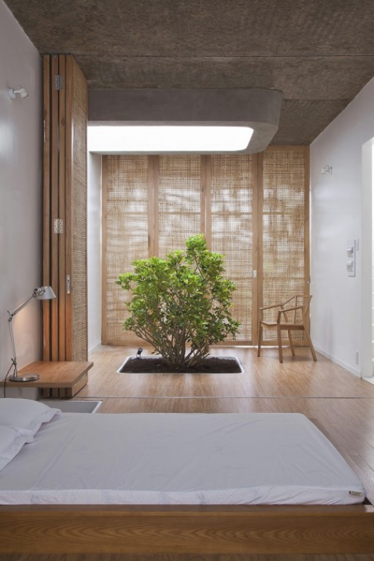 Pin By Yarelli Leiah On My Pretty Nice Board Japanese Style House Japanese Style Bedroom Zen Interiors