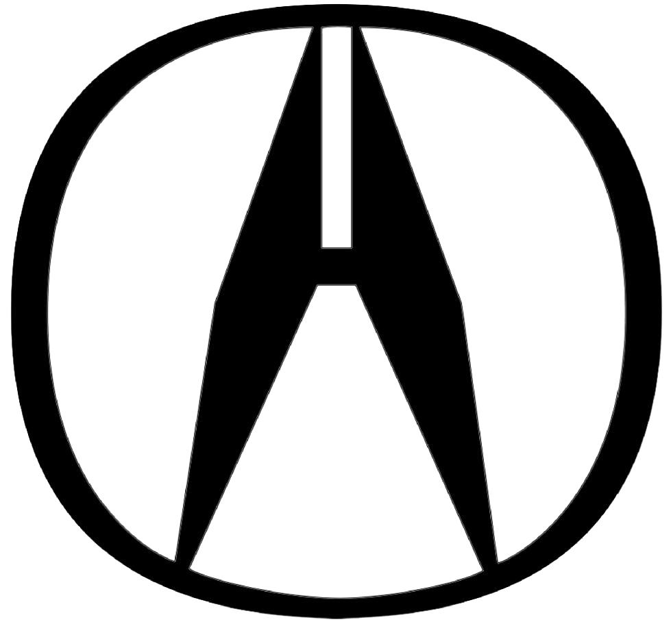 Acura Symbol Car Symbols Acura Cars Acura