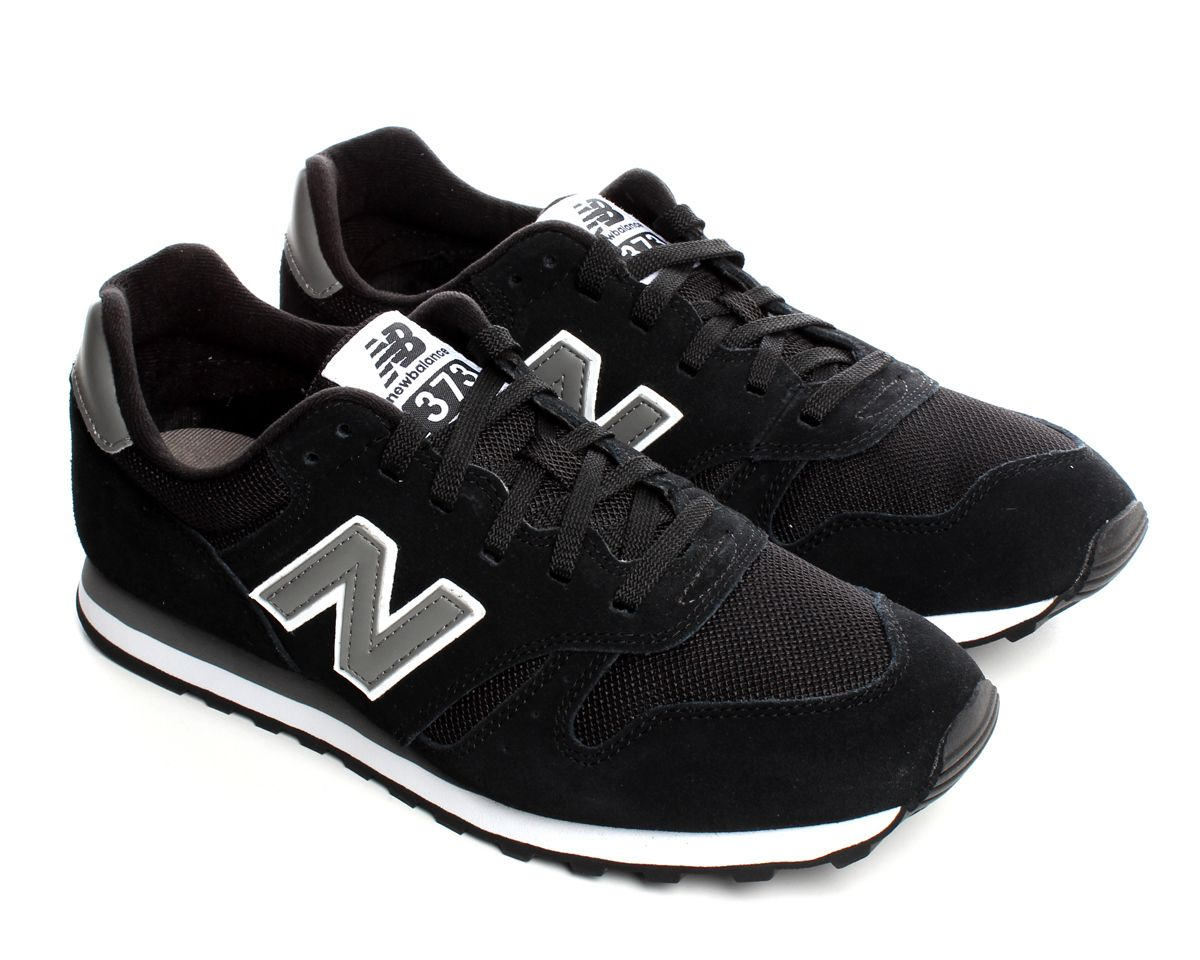 new balance 373 mens 9 navy