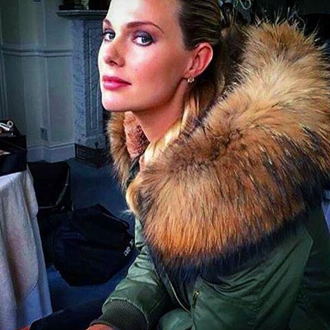 #fur #furs #furcoat #furcollar #furfashion #fashion #fashionstyle #fashiononline #luxurylife #xxlpelz #whitefur #xxlpelzkragen #pelliccia #pels #pelz #moda #fourrure #pelzmode #xxlfur #ilovefurfashion #furgirl #шубаназаказ #furinsider #mfw #меха #xxlkragen #pelzparka #меха #furscarf #foxpelt
