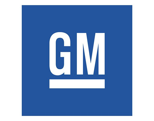 General Motors Gm Logo Hd Png Information General Motors Things To Sell Gm Transmissions