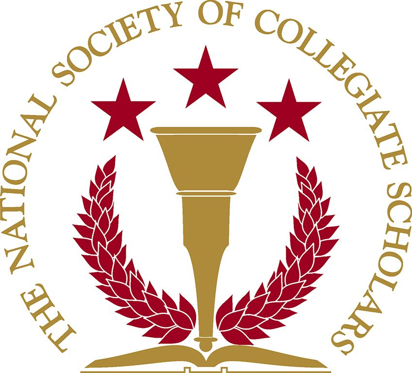 University of West NSCS Chapter Receives Gold