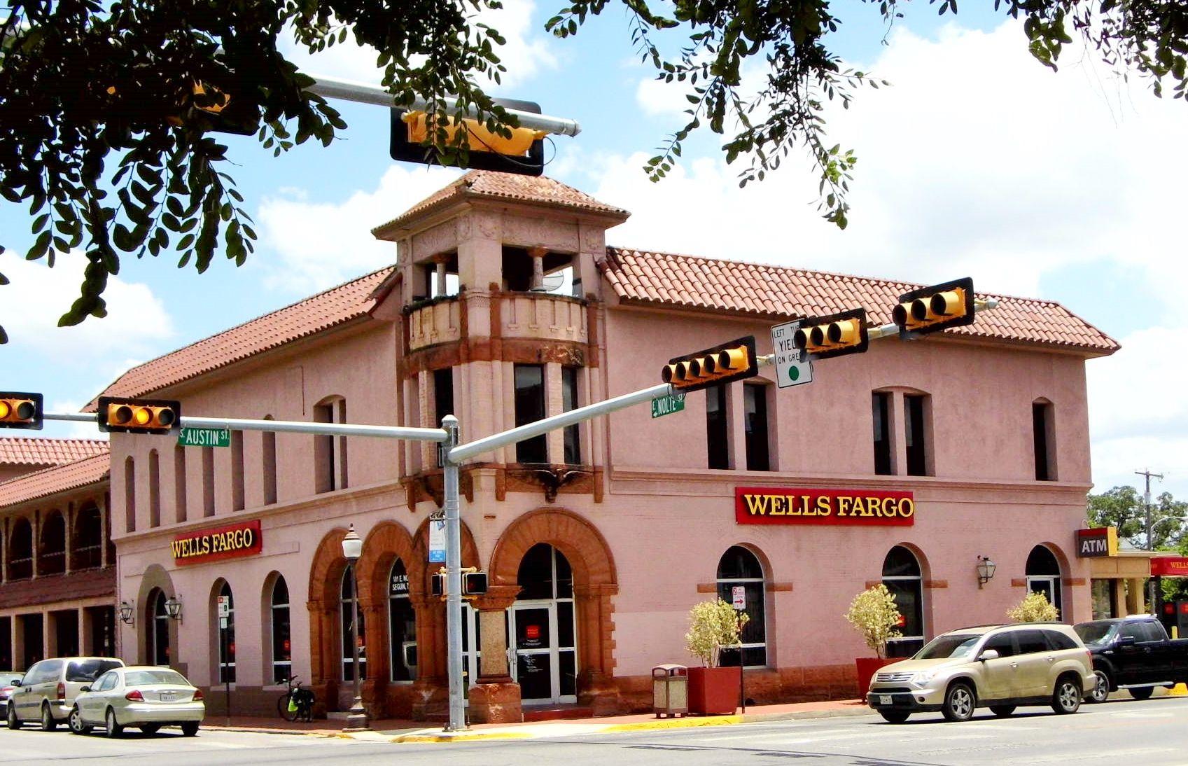 Gonzales Tx Gonzales City Hotel Search