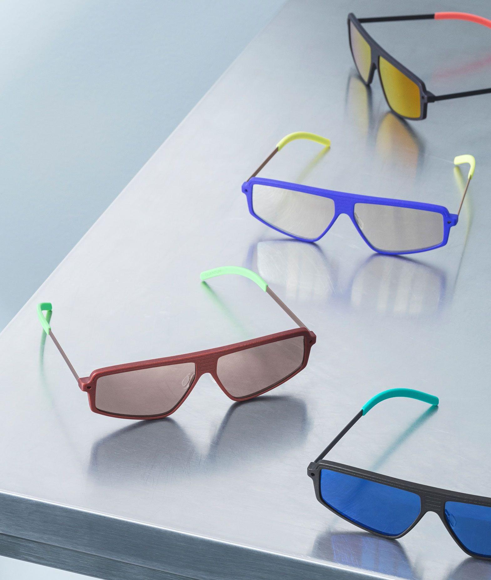 Orgreen Optics High End Danish Design Eyewear Danish Design Optical Eyewear