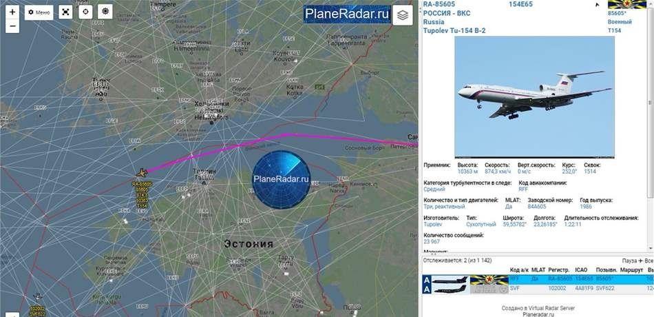 طائرة حربية أميركية فوق الأراضي الروسية Map Art