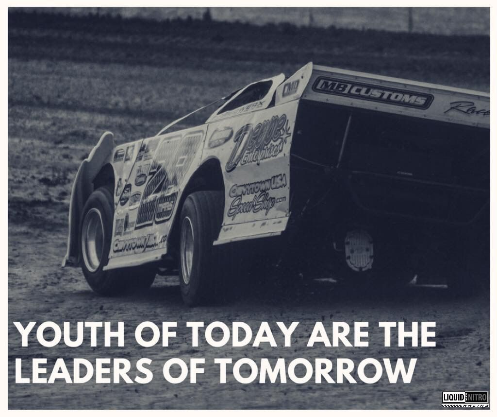 Pin By Speedworx On Memes Youth Of Today Leader Memes