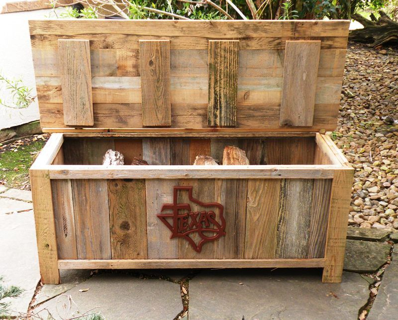 Firewood Storage Would Double As A Bench To Take Off Your Shoes When It S Not Open Firewood Storage Indoor Wood Storage Bench Firewood Storage