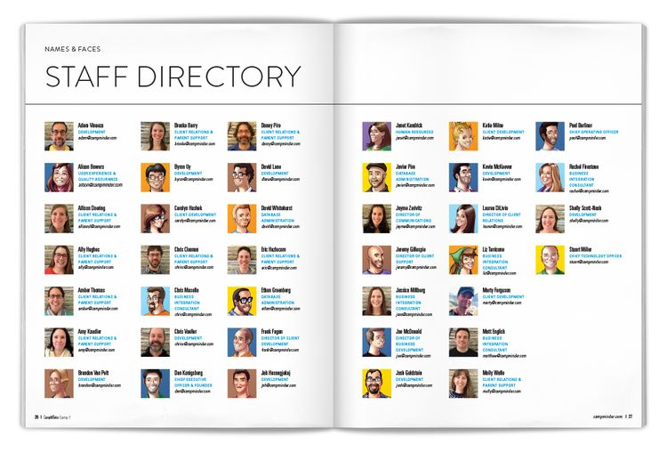 Conference Calling Garison Plourde Staff Directory Directory