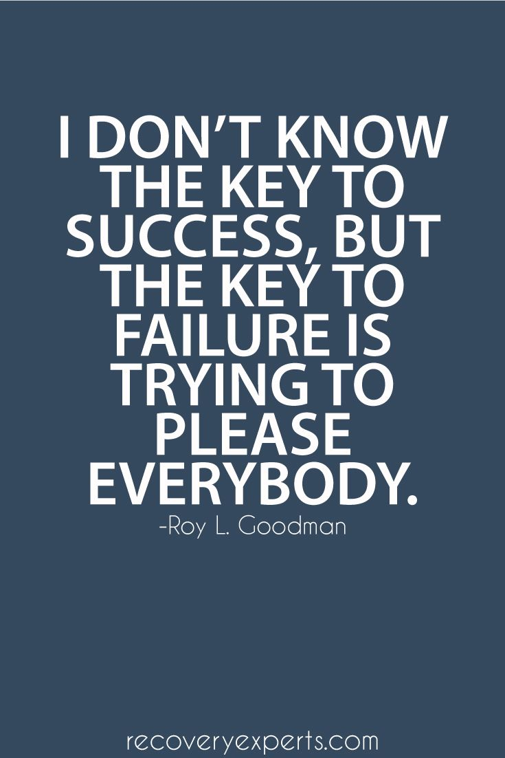 motivational quote i don t know the key to success but the key motivational quote i don t know the key to success but the key
