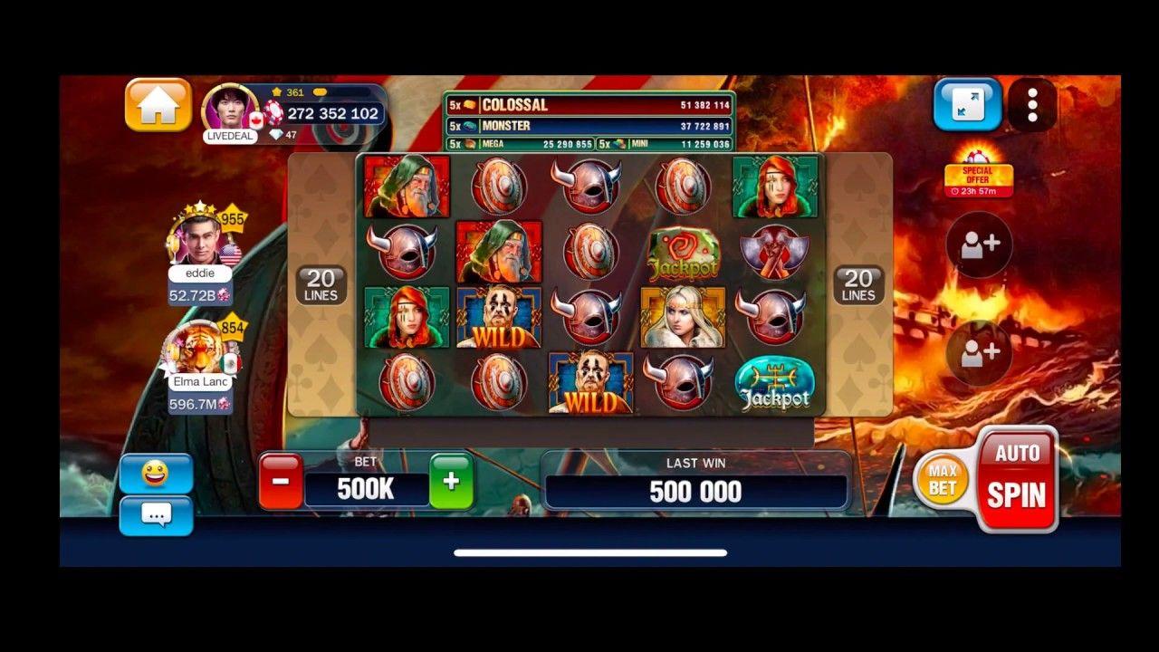Club Player Casino En Ligne