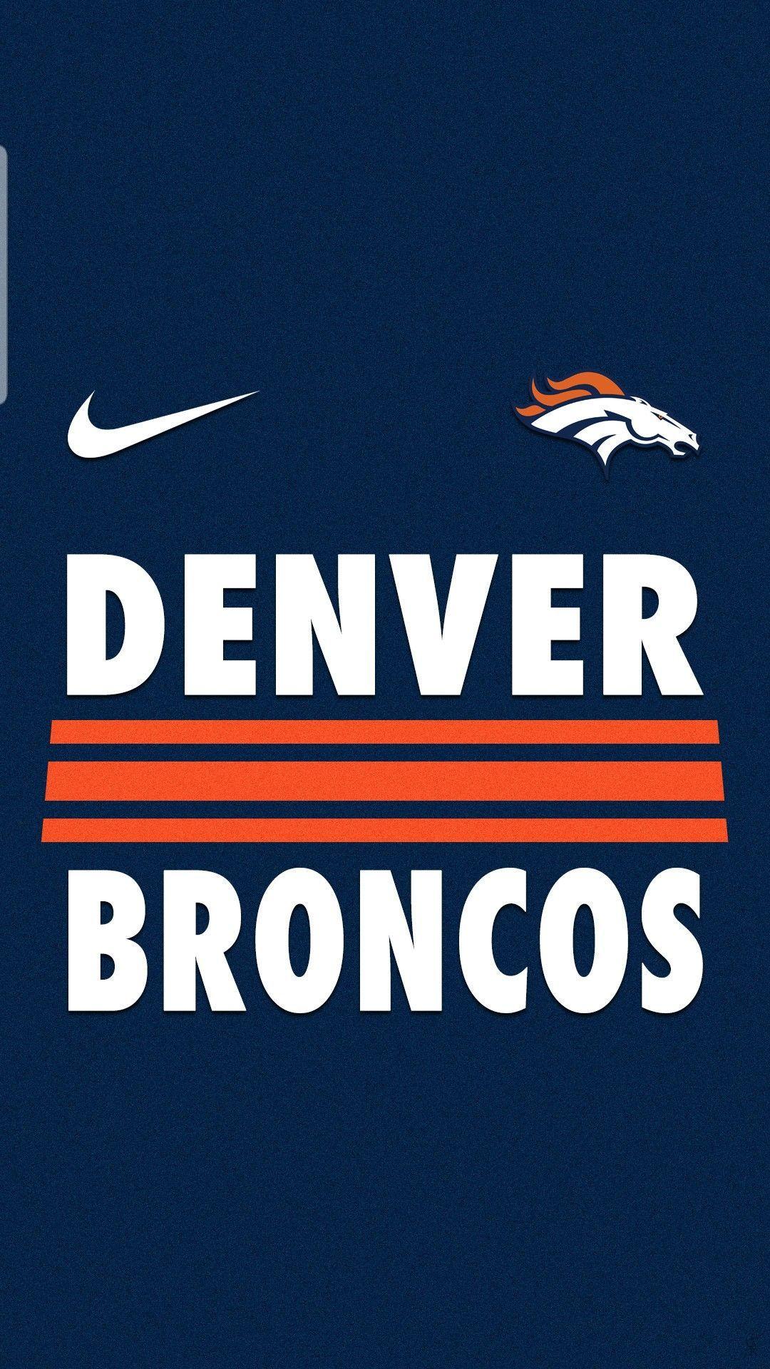 Broncos Background Image In 2020 Von Miller Broncos Denver Broncos Denver Broncos Football