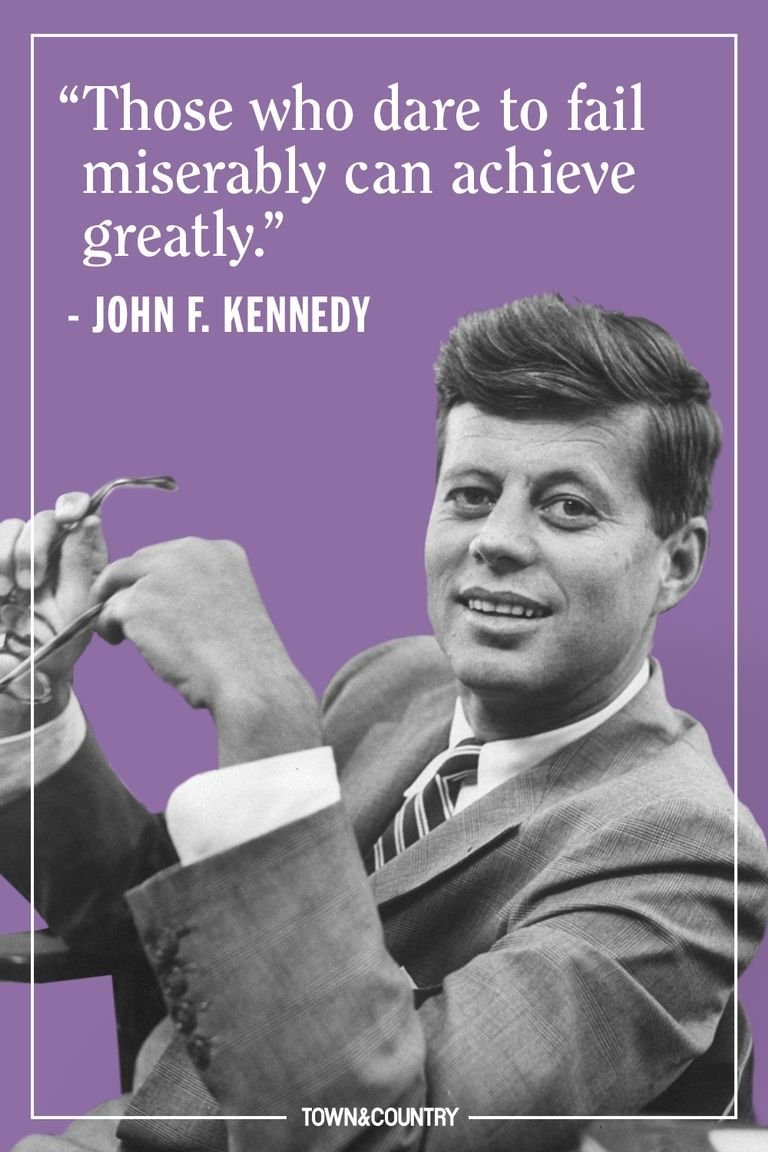 12 Best Jfk Quotes Of All Time Famous John F Kennedy Quotes Jfk Quotes Hero Quotes Historical Quotes