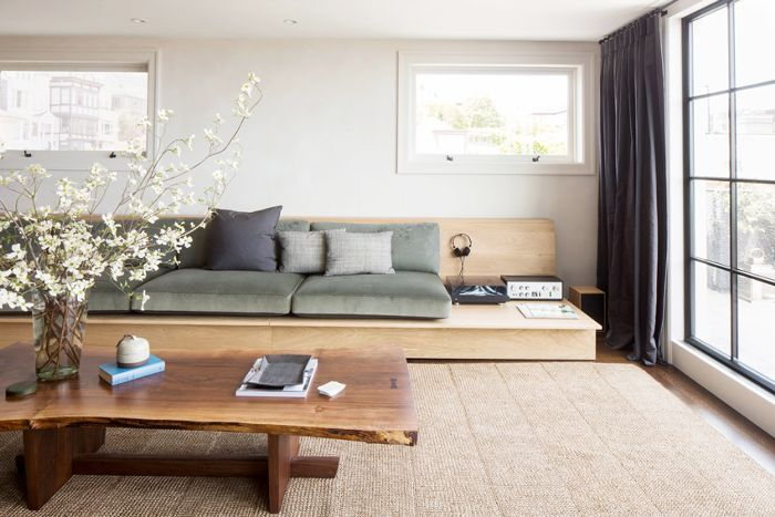 7 Living Room Storage Ideas For A Clutter Free Space Of Any Size