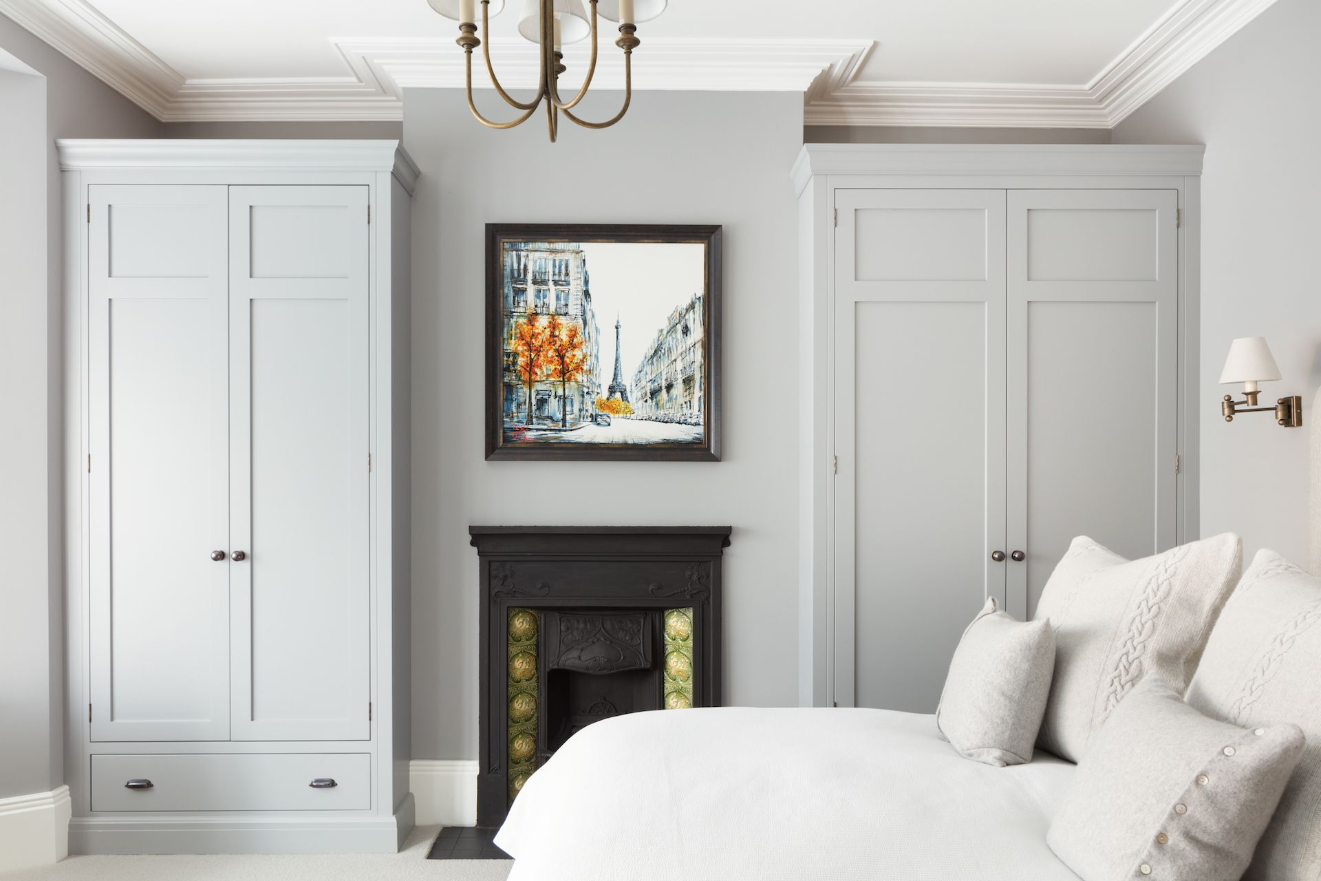 Blackheath Project | Emma Collins Interiors