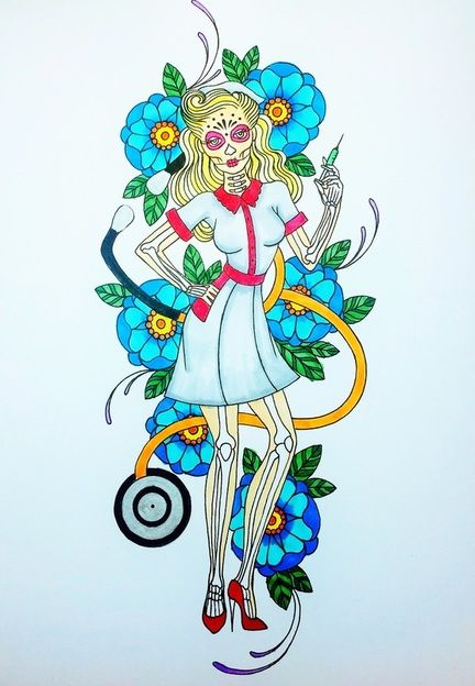 Pin On Colouring Claire S Work