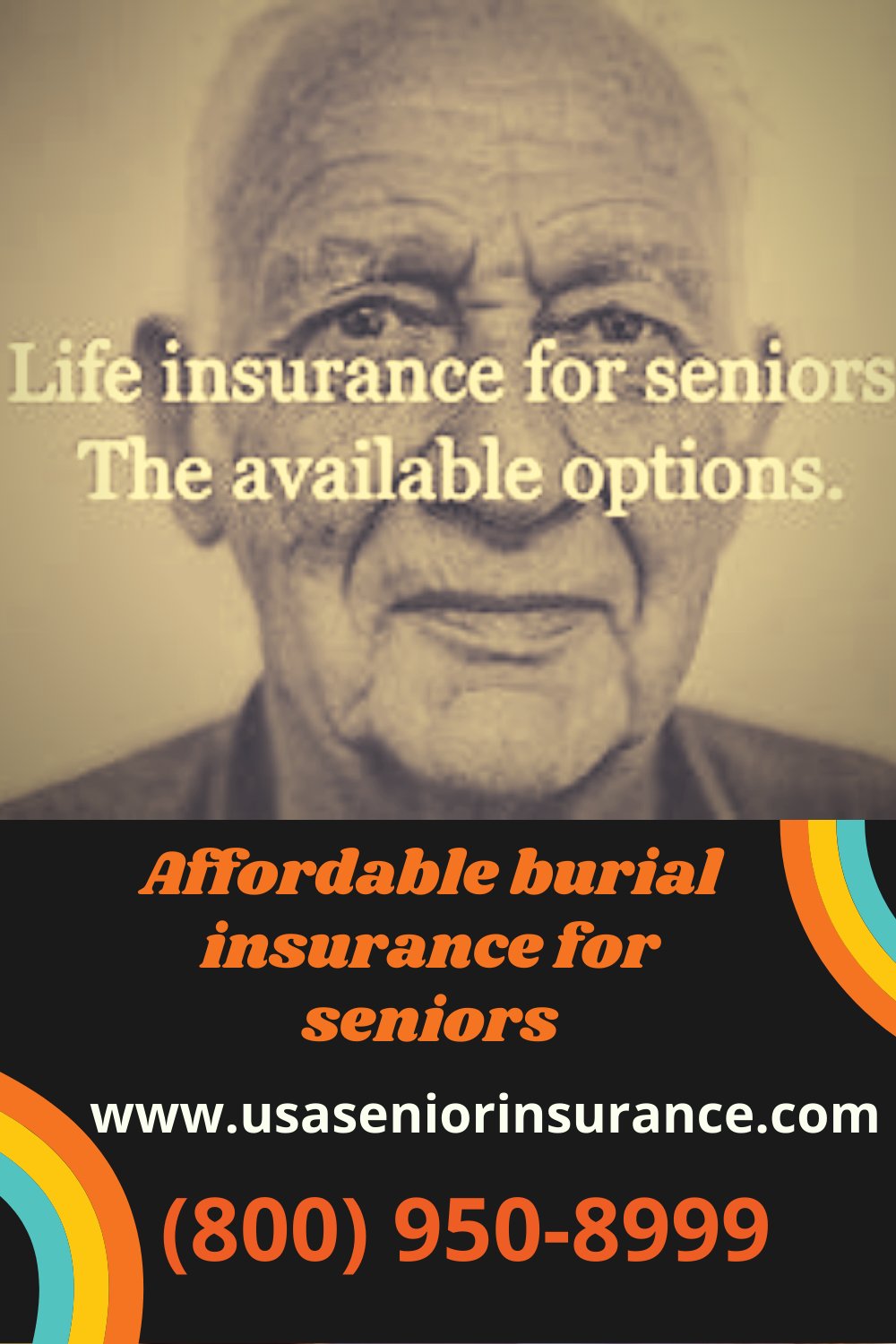 Cheap Life Insurance For Seniors Over 80 To 90 in 2020