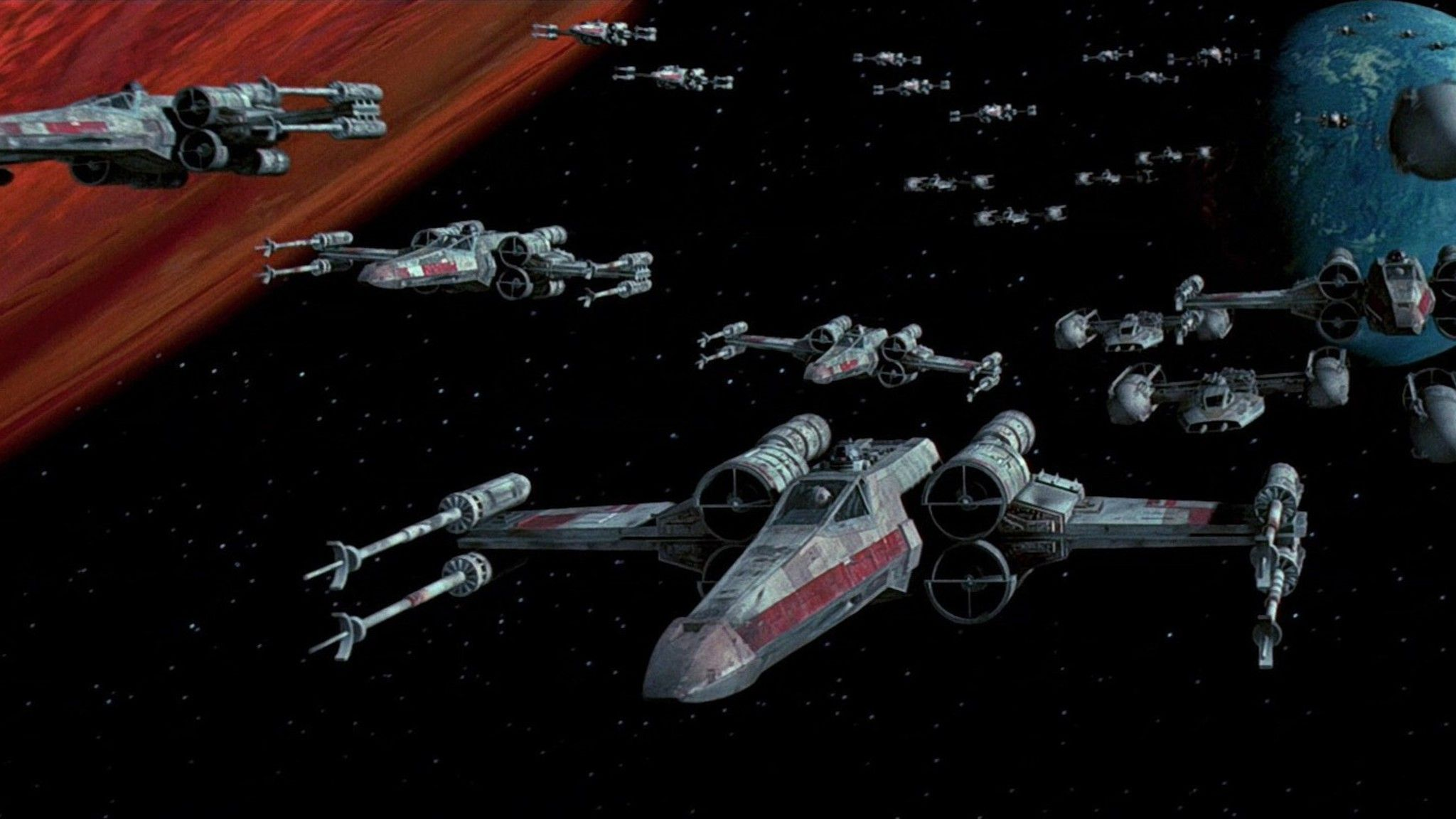star-wars-outer-space-movies-x-wing-y-wing