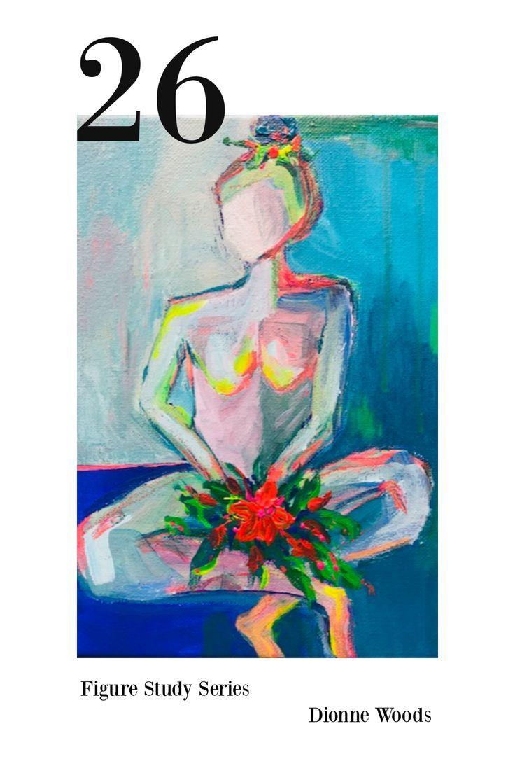 #fineart #originalart #artstudio #acrylicpainting #floralart #floralpainting #oklahomaartist #abstractart #modernpainting #okcartist #etsyseller #originalpainting #theturquoiseiris #dotheDionne #artistsofinstagram #instaartist #makersgonnamake #modernart #DionneWoods #femalestudy #artistsoninstagram #SoDomino #ArtonInstagram
