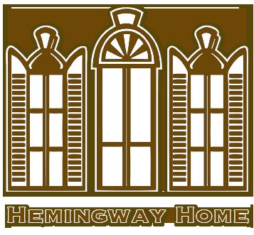 hemingwayhome.com | Home