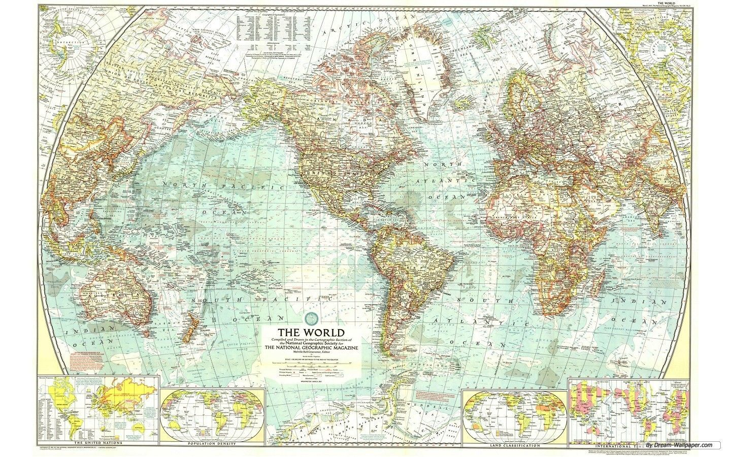 World map tumblr transparent backgrounds wallpaper cave background world map tumblr transparent backgrounds wallpaper cave background bnthyg 1440900 gumiabroncs Images
