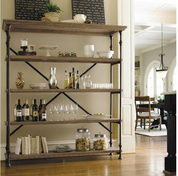Cheap shelf folding, Buy Quality furniture corner shelf ...